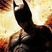Batman Themes