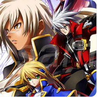 BlazBlue Pocket Guide