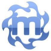 Mobile MangaStream