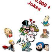 Jokes App