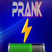 Charger Prank