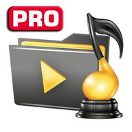 Folder Player Pro v1.2.1 Full APK