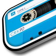 Delitape - Deluxe Cassette