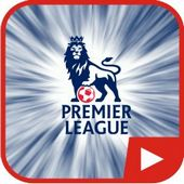 Premier League Highlight Video