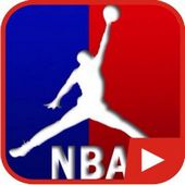 NBA Highlight News Video