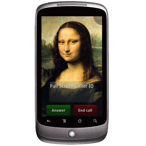 Android market 2 06
