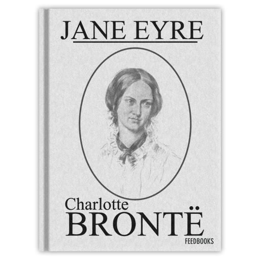 analysis of the character of jane eyre in the novel jane eyre by charlotte bronte How charlotte bronte uses the different houses in jane eyre in the novel jane eyre, charlotte bronte uses different locations in particular the poem connects itself to bronte's most popular novel, jane eyre in characters analysis and setting while speaking of common themes in the novel.