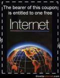 2g free internet high speed