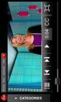 Adobe Flash Player Для Android 3.2