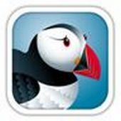 Puffin Web Browser 2.2.5065