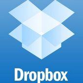 Dropbox.apk