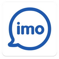 Imo Instant Messager