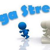 Mega Stream Pro