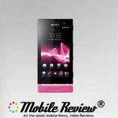 Mobile Tech review
