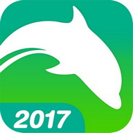 Dolphin Browser HD 8.5.1