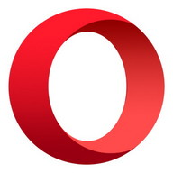 Opera ब्राउज़र - समाचार और खोज
