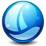 Boat Browser v4.1 Android