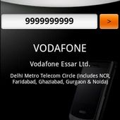 Mobile Number Tracker (India)