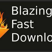Download Blazer PRO v1.05 APK