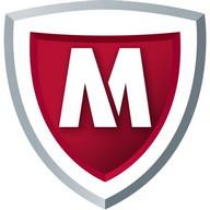 マカフィー モバイル セキュリティ & アンチウイルス