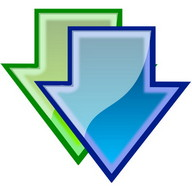 Super Download - Booster