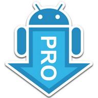 aTorrent PRO - torrent client