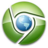 Ninesky Browser 3G