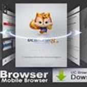 UC browser latest android version