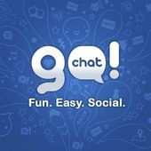 GO chat 6.0.1