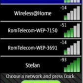 Wifi hack pro
