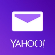 Yahoo Mail – Stay Organized