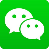 wechat multiwindow