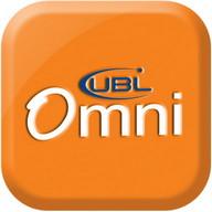 UBL Omni Mobile App
