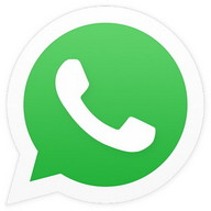 WhatsApp Messenger 2.9.6338