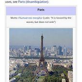 Wiki Encyclopedia pro v3.1.2