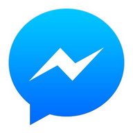 Facebook Messenger 2.5.3