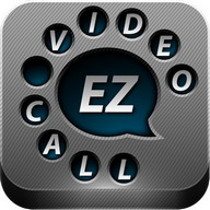 EZDial Free Video Call & SMS