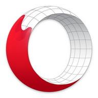Opera 베타 웹 브라우저