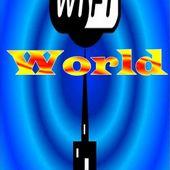 WiFi World