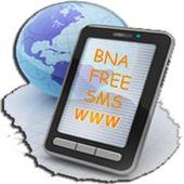 Bna Free SMS