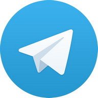 Telegram messenger 1.3.17