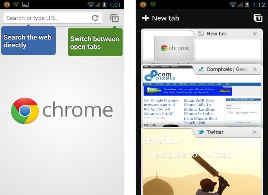 Скачать Браузер Гугл Хром На Андроид 4