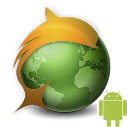 Dolphin Browser - Fast, Private & Adblock?