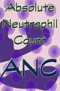 ANC Calculator
