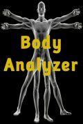 Body Analyzer
