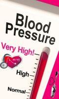 BloodPressureTips