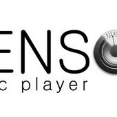 senser music player