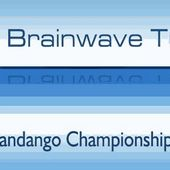 Brainwave Tuner (Full Version)v3.9 APK