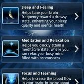 Brainwave Tuner Full