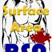 Body Surface Area